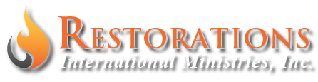 Restorations International Ministries, Inc.